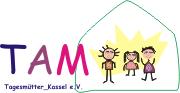 Tagesmütter Kassel e.V.